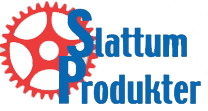 Slattum produkter AS