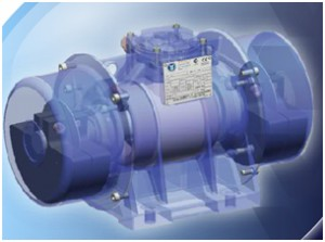vibrator-motor