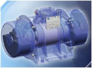 vibrator-motor-300x223
